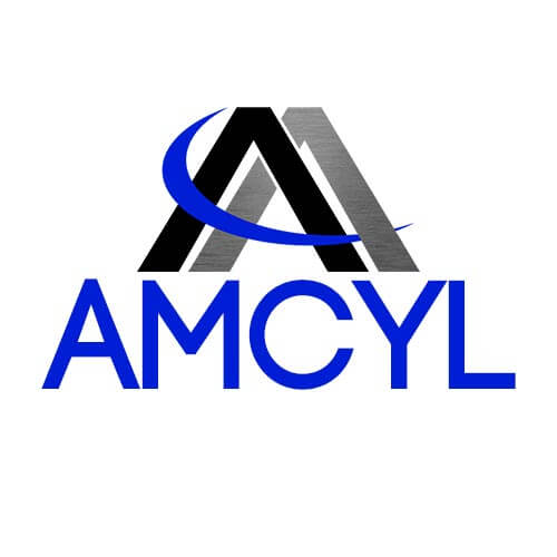 AMCYL Products