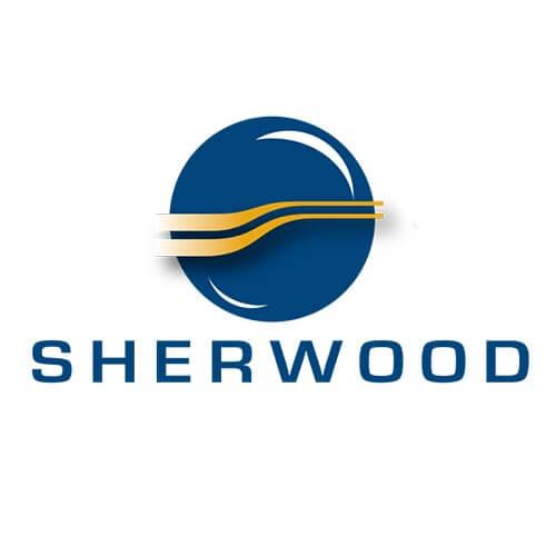 All Safe Global Sherwood Valves