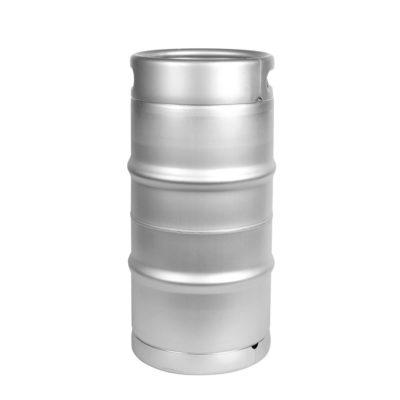 All Safe Global 1/4 Barrel Sankey Keg