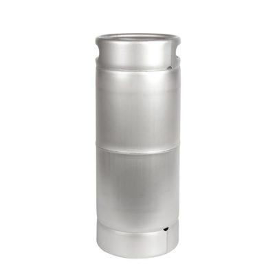All Safe Global 1/6 Barrel Sankey Keg