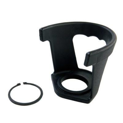 All Safe Global Compressed Gas Cylinder Carry Handle Kidde Style