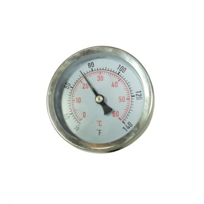 All Safe Global Fast Ferment Thermometer