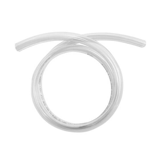 All Safe Global Liquid Tubing – 1-2 ID 5-8 OD 1-16 Wall – For Auto-Siphon Use – NSF Approved
