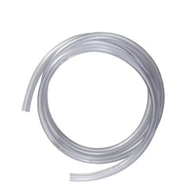 All Safe Global Liquid Tubing – 3-8 ID 1-2 O.D 1-16 Wall – For Auto-Siphon Use – NSF Approved