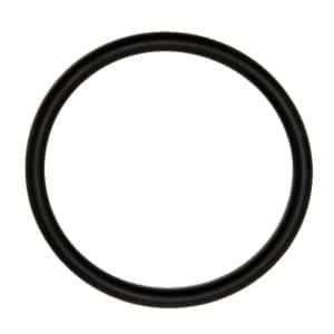 Ball Lock Keg Lid O-Ring