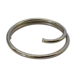 RELIEF-RING-PULL