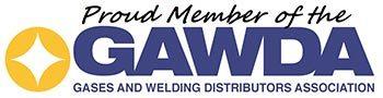 GAWDA - Gas and Welding Distributors Association