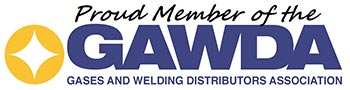 GAWDA - Gas and Welding Distributors Association