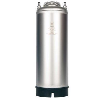 All Safe Global AEB Single Handle 5 Gallon Ball Lock Keg