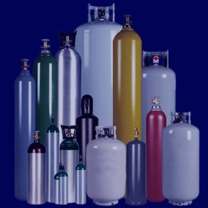Cylinders