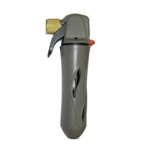 All Safe Global Portable Handheld CO2 Keg Charger