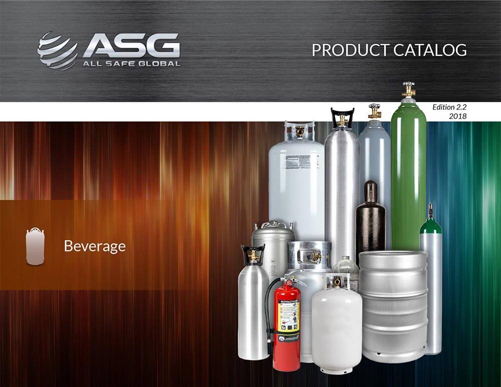 Go To All Safe Global Beverage Equipment Catalog