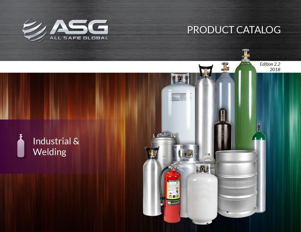 Go To All Safe Global Industrial Catalog