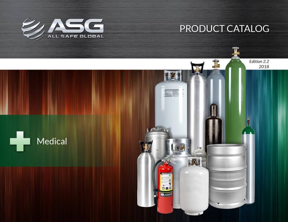 Go To All Safe Global Medical Catalog