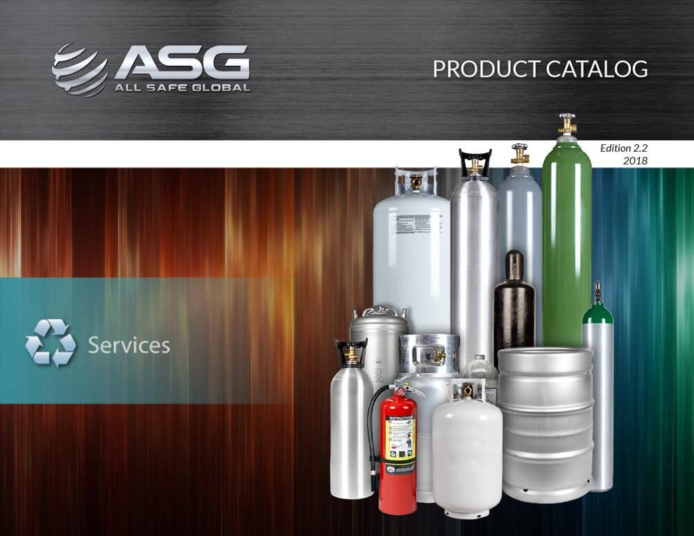 Go To All Safe Global Services Catalog